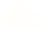 kingtony logo bw 200 light